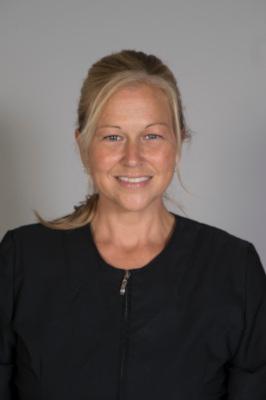 Amélie Chevalier Hygiéniste dentaire